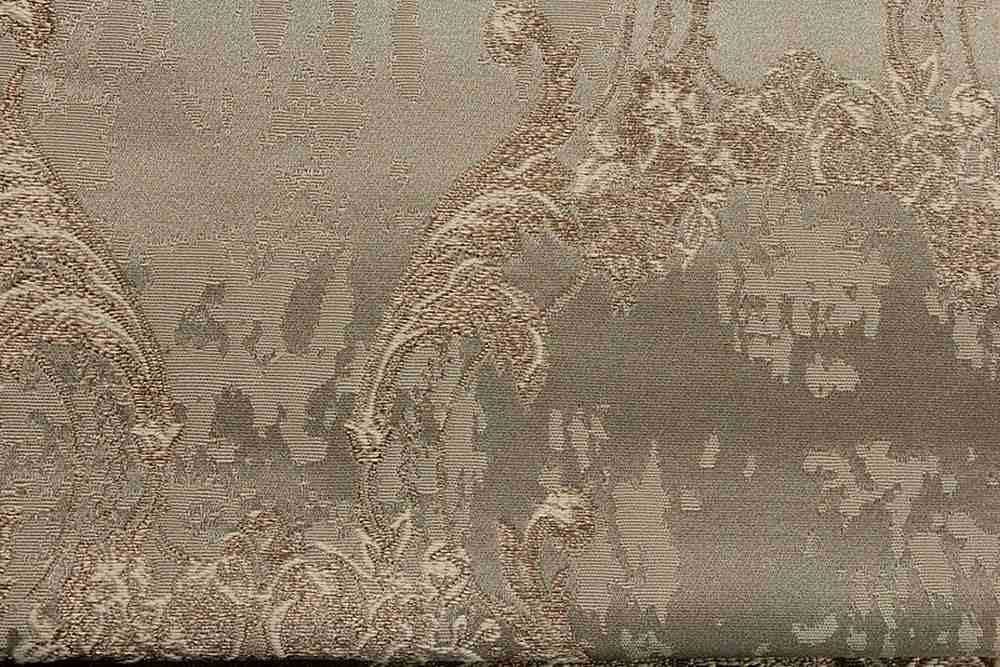 JACK / MOCHA-11 / 100% Polyester