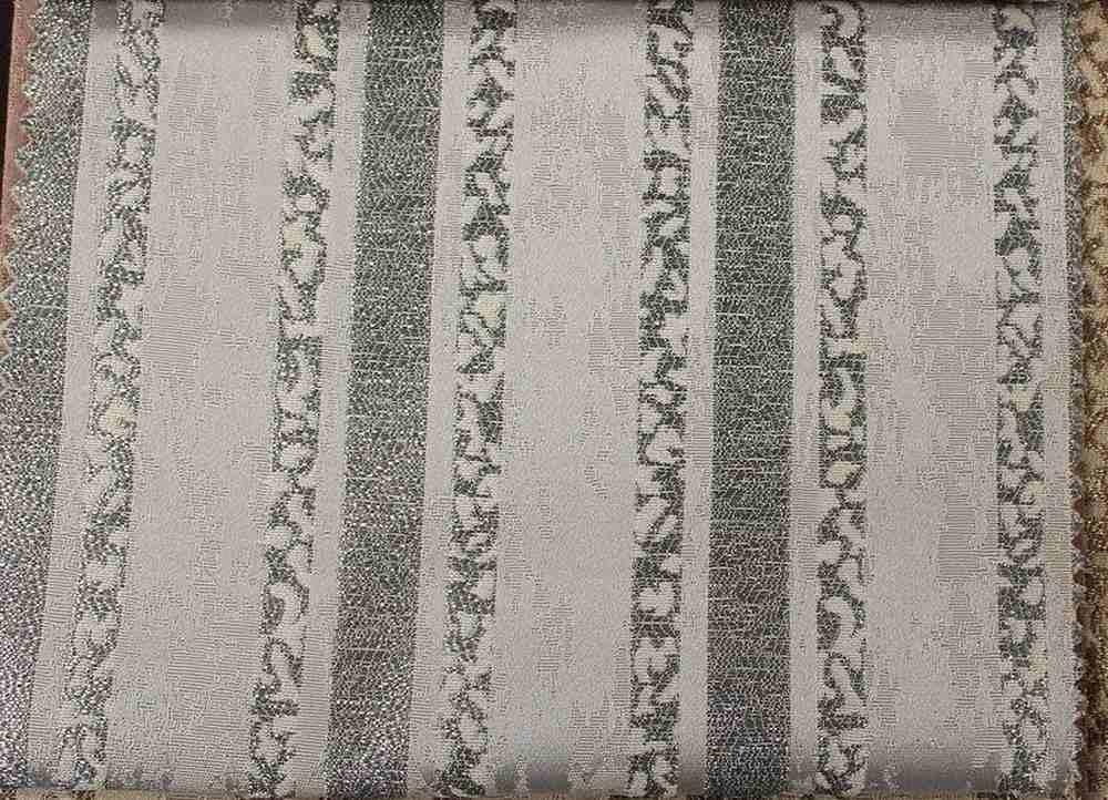 JILL / SILVER-19 / 100% Polyester