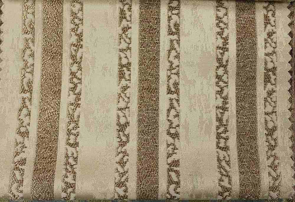 JILL / IVORY-1 / 100% Polyester