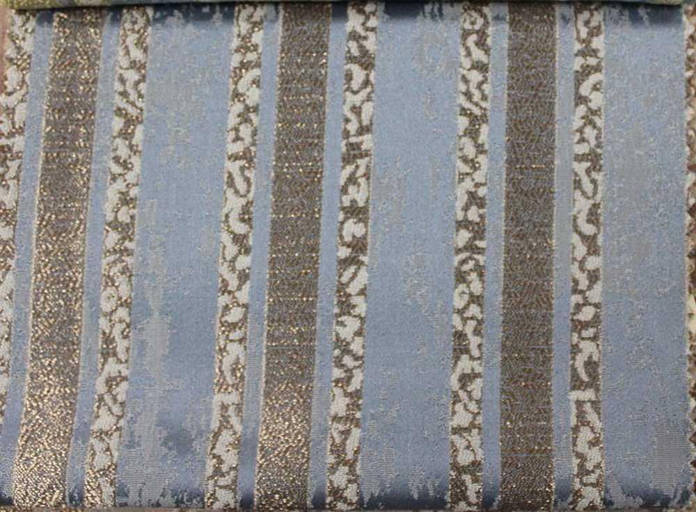 JILL / COPAN-4 / 100% Polyester