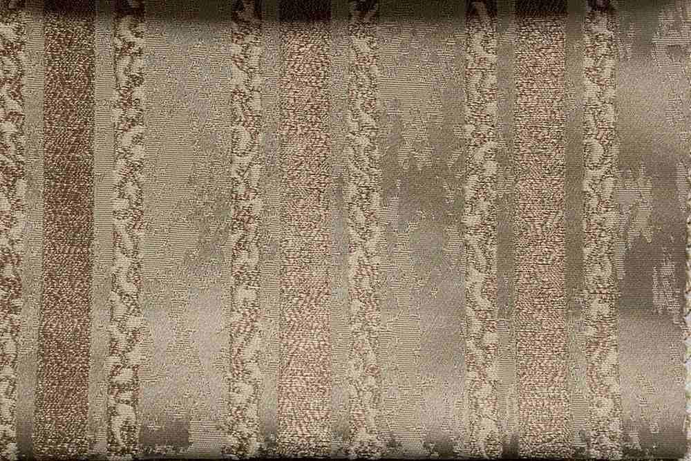 JILL / MOCHA-11 / 100% Polyester