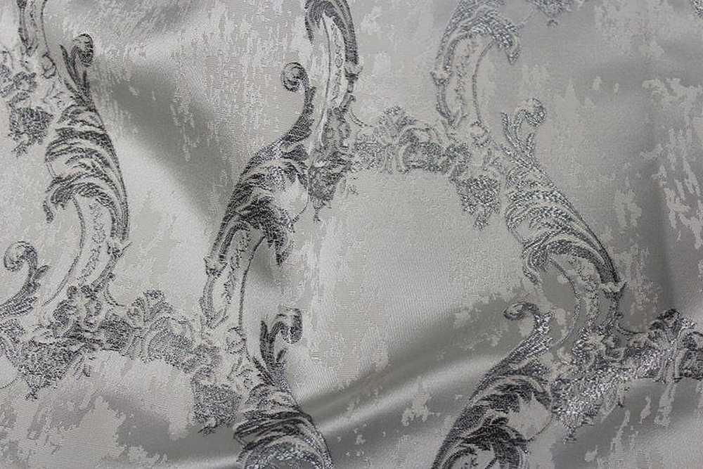 JACK / STERLING-21 / 100% Polyester