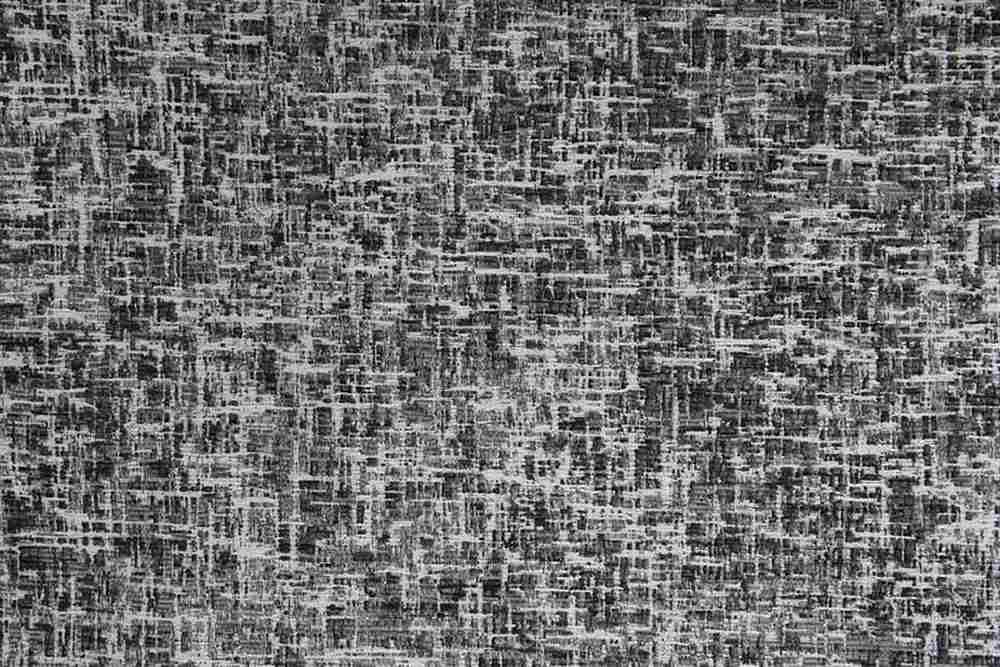 TEXTURA / SILVER-64 / 100% Polyester