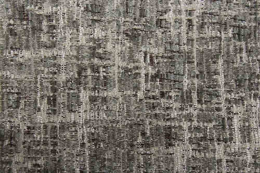 TEXTURA / NATURAL-59 / 100% Polyester