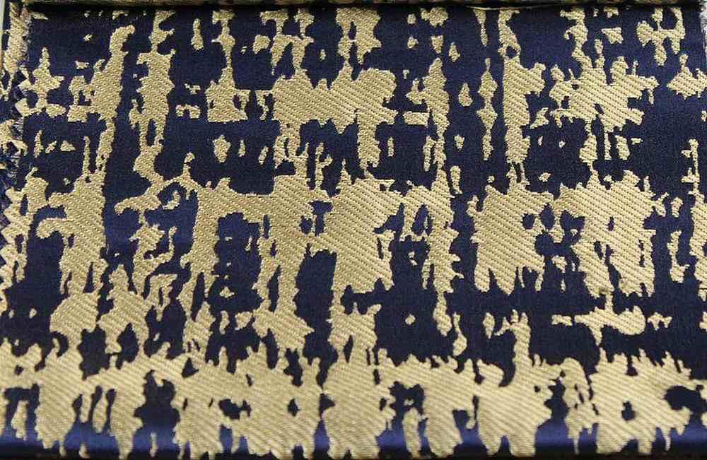 STONEHENGE / NAVY-5 / 100% Polyester