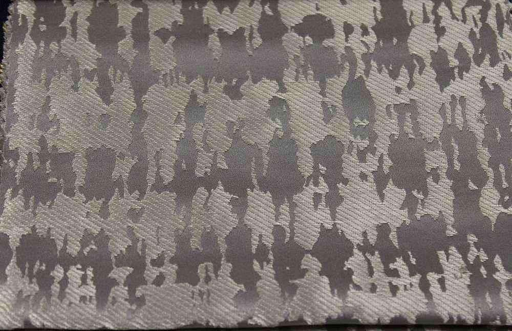 STONEHENGE / SILVER-7 / 100% Polyester