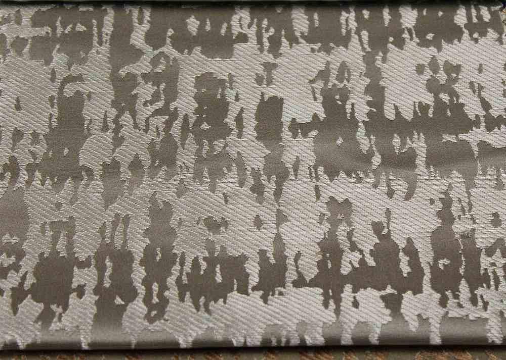 STONEHENGE / TAUPE-8 / 100% Polyester
