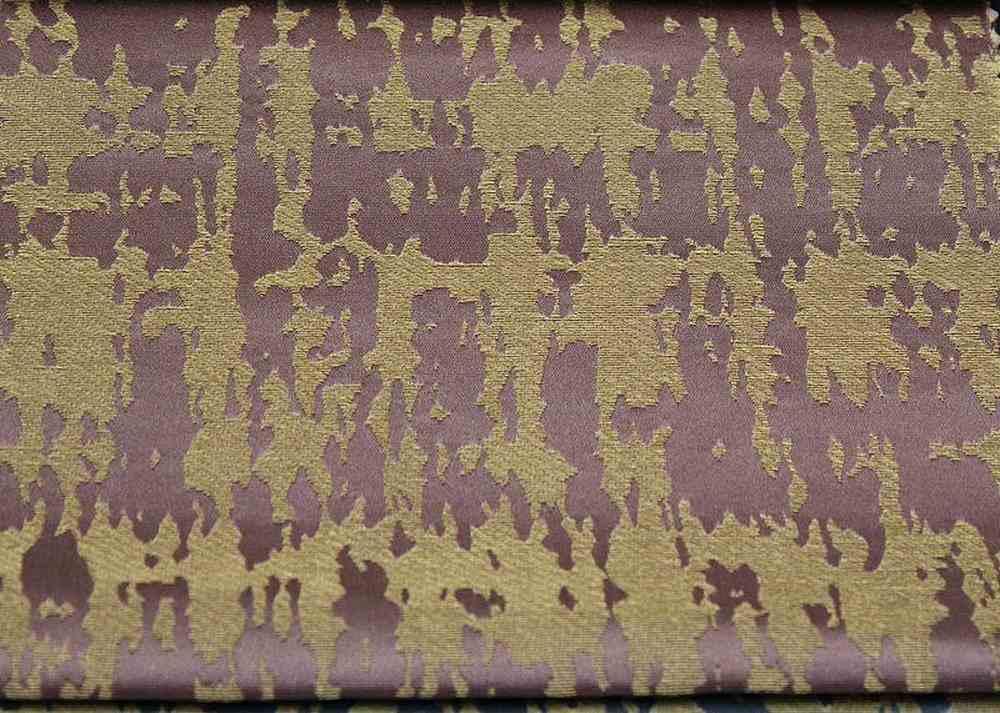 STONEHENGE / PURPLE-13 / 100% Polyester