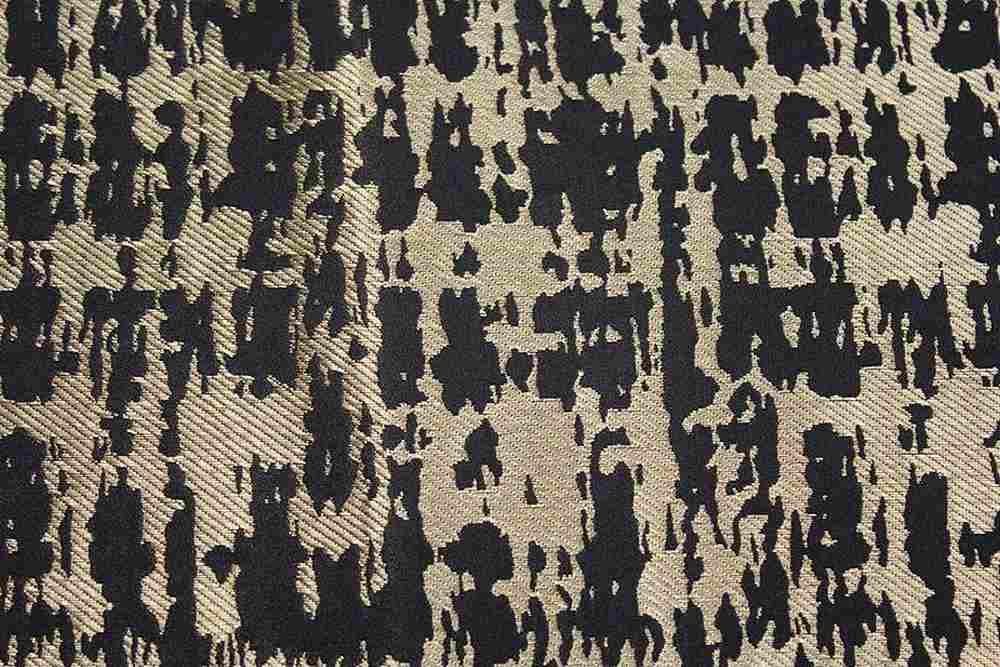 STONEHENGE / BLACK-19 / 100% Polyester