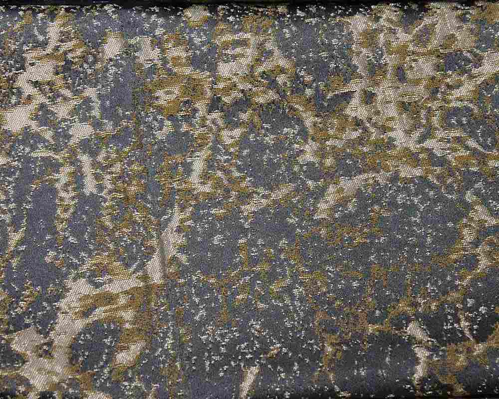 MARBLE / COPAN-7 / 100% Polyester