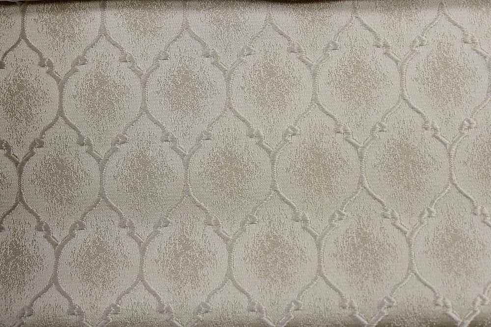 LADINO / IVORY-104 / 100% Polyester
