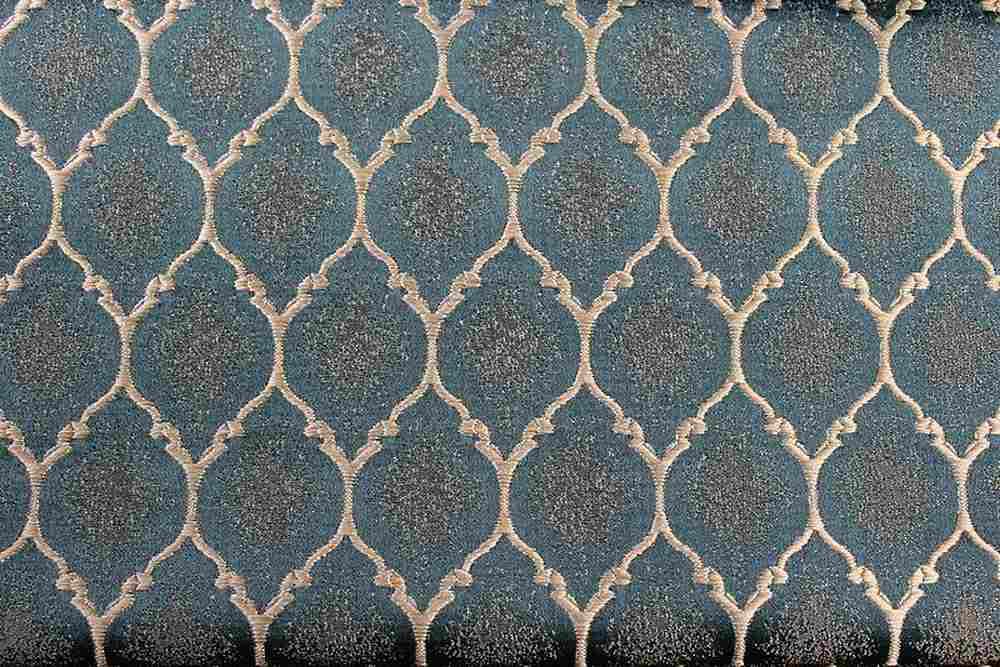 LADINO / JASPER-403 / 100% Polyester