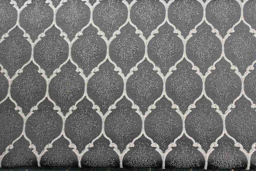 LADINO / GREY-902 / 100% Polyester