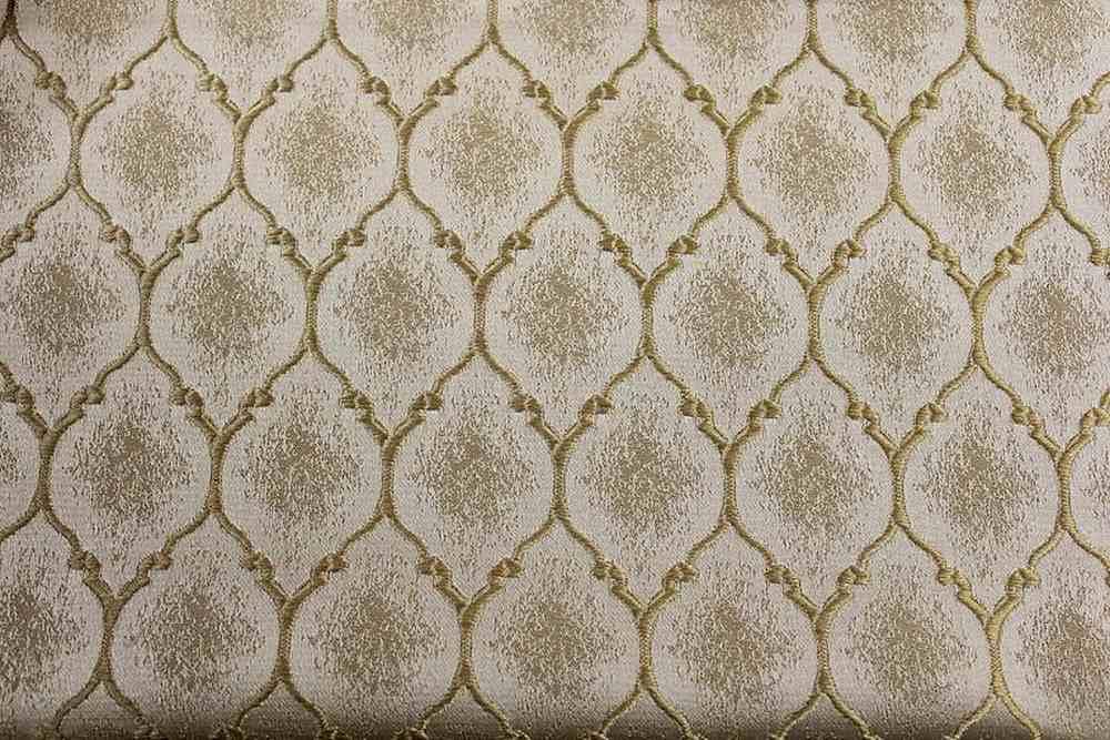 LADINO / ANTIQUE-112 / 100% Polyester