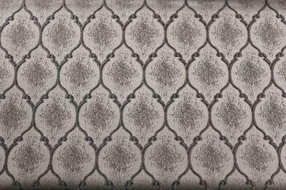 LADINO / SILVER-102 / 100% Polyester