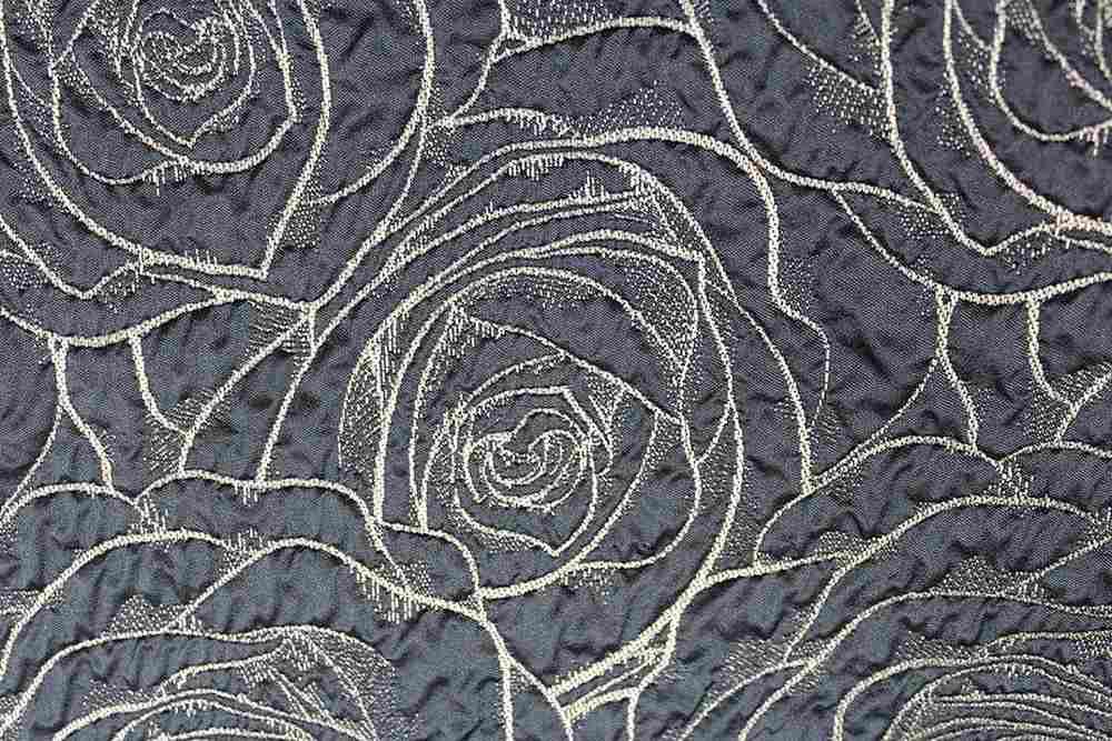 BARNES / INFINITY-901 / 100% Polyester