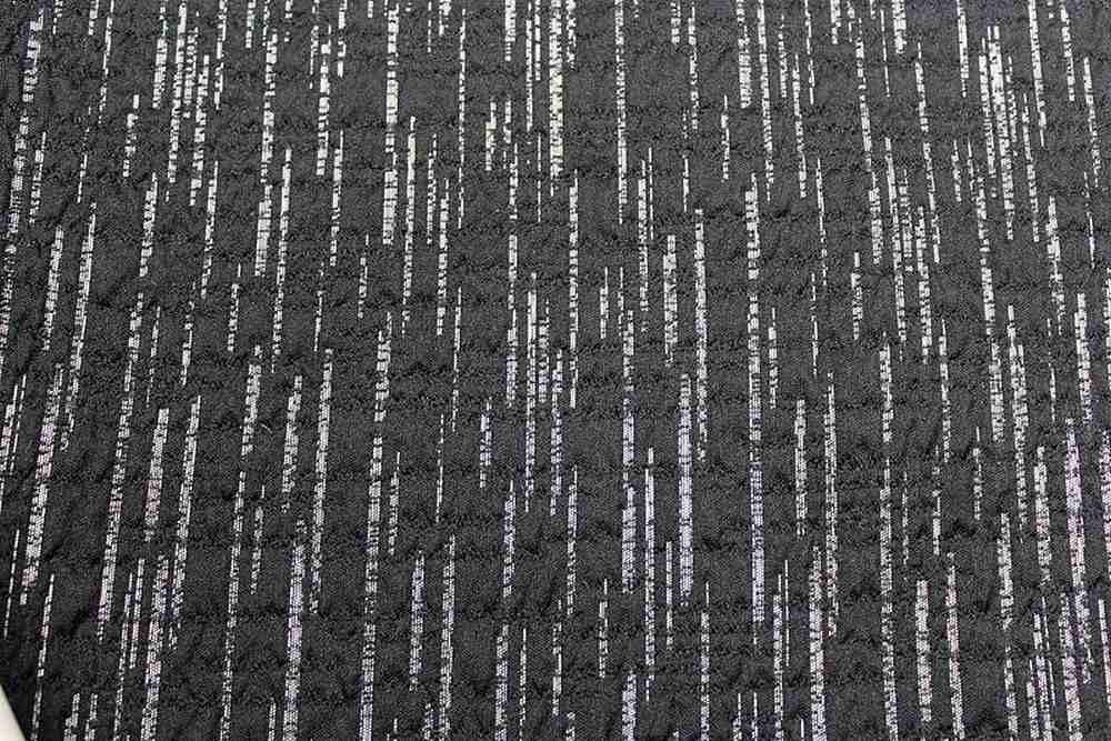 NOBLE / ONYX-913 / 100% Polyester