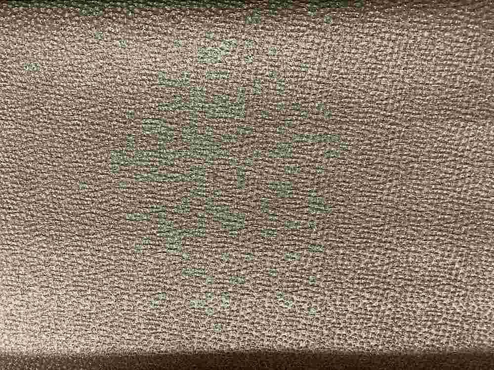 BEACON / BLUSH-103 / 100% Polyester