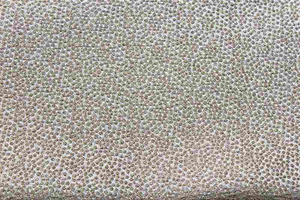 BEACON / SILVER-552 / 100% Polyester