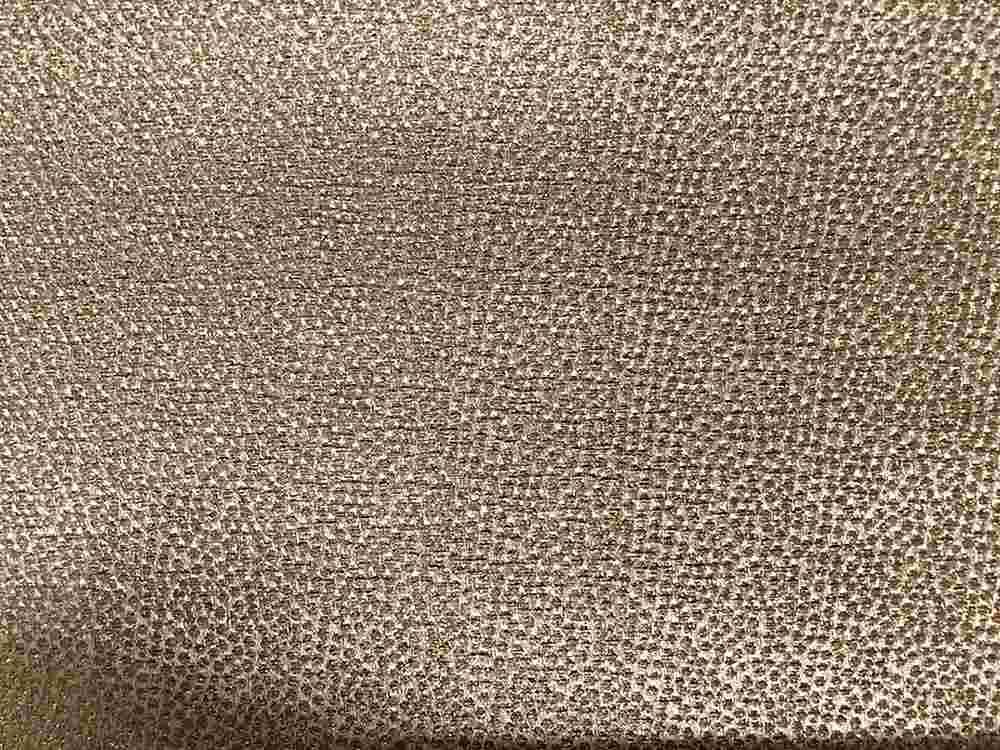 BEACON / ANTIQUE-104 / 100% Polyester
