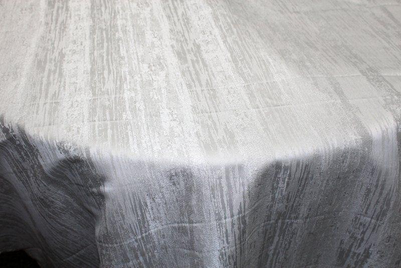 MINIRAL / WHITE / 100% Polyester