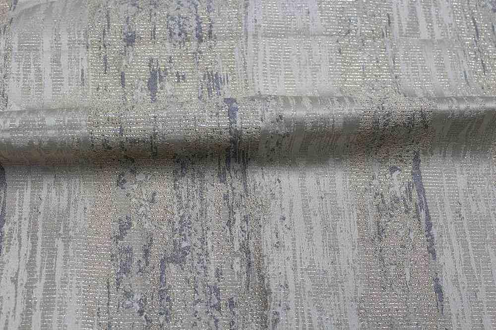 MINIRAL / IVORY-201 / 100% Polyester