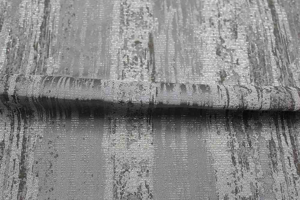 MINIRAL / GREY-208 / 100% Polyester