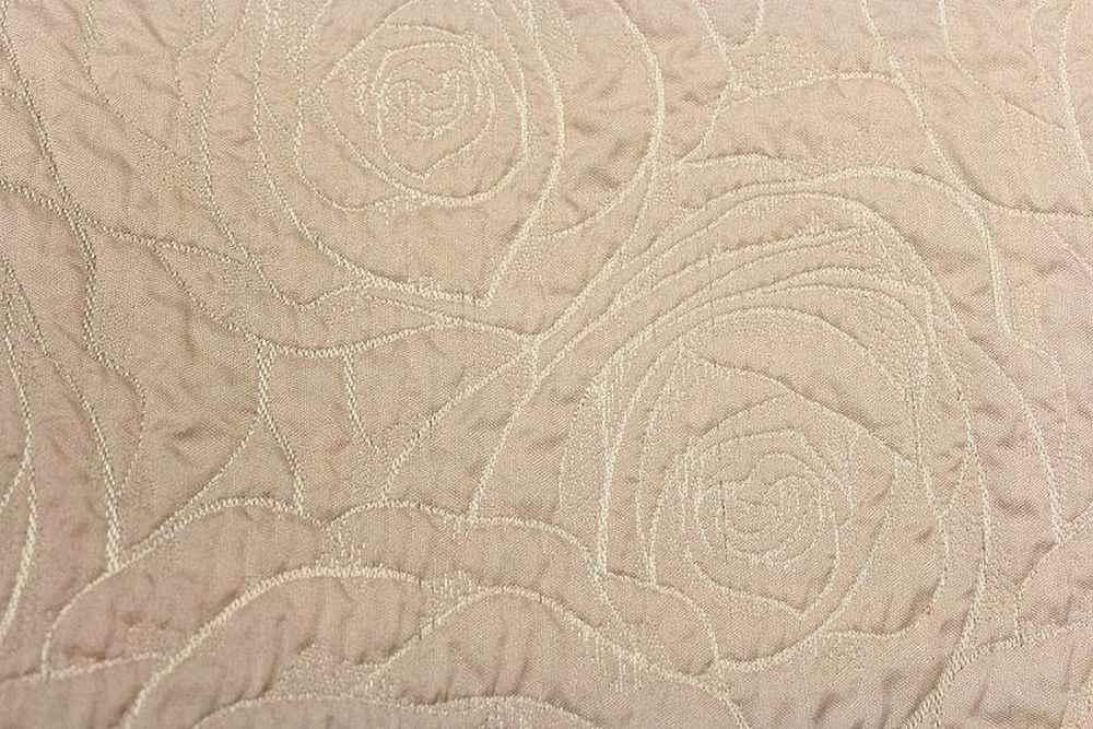 BARNES / BLUSH-113 / 100% Polyester