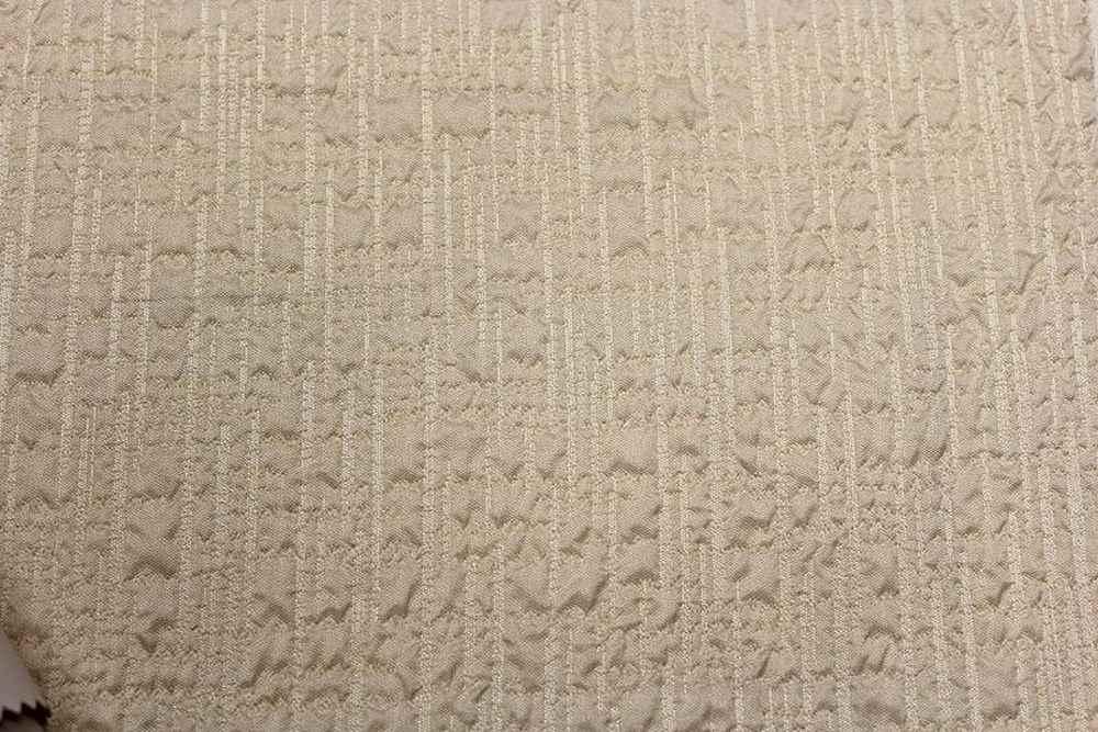 NOBLE / BLUSH-113 / 100% Polyester
