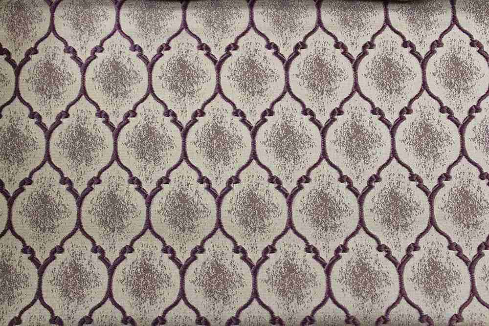 LADINO / LILAC-110 / 100% Polyester