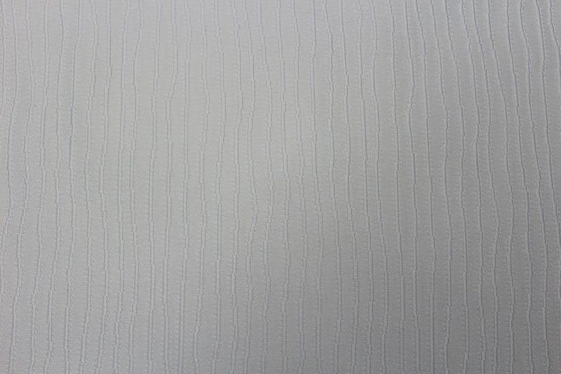 LIBERTY / IVORY-535 / 100% Polyester