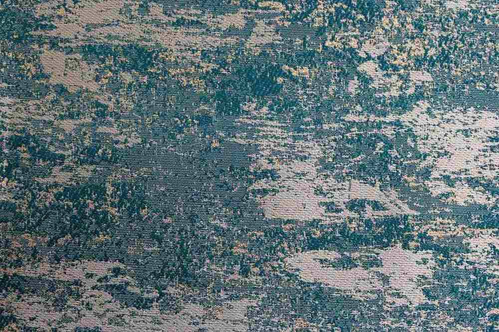 STARDUST / GREEN 11 / 100% Polyester