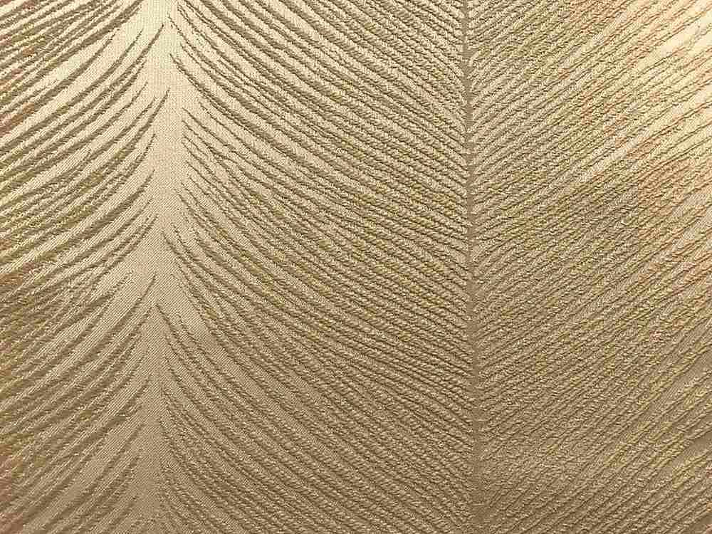 BROOKSBERRY / LINEN-2 / 100% Polyester