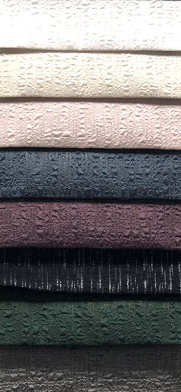 COLOR LINE / NOBLE / 100% Polyester