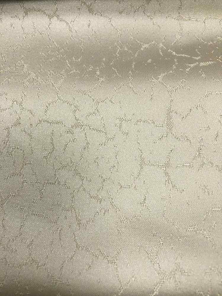 COMAIR / PARCHMENT-1 / 100% Polyester