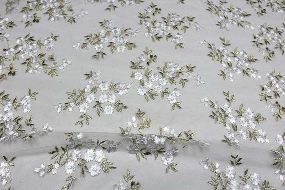 NEBRASKA / FULL IMAGE / 100% Polyester