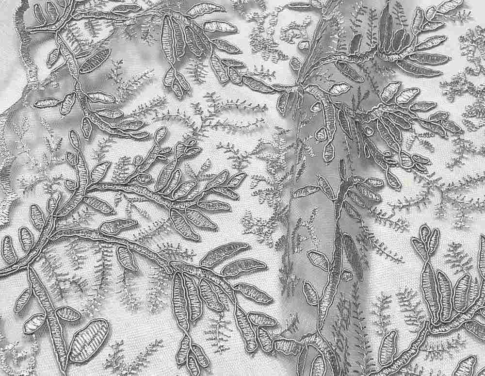 OMAHA / GREY / 100% Polyester