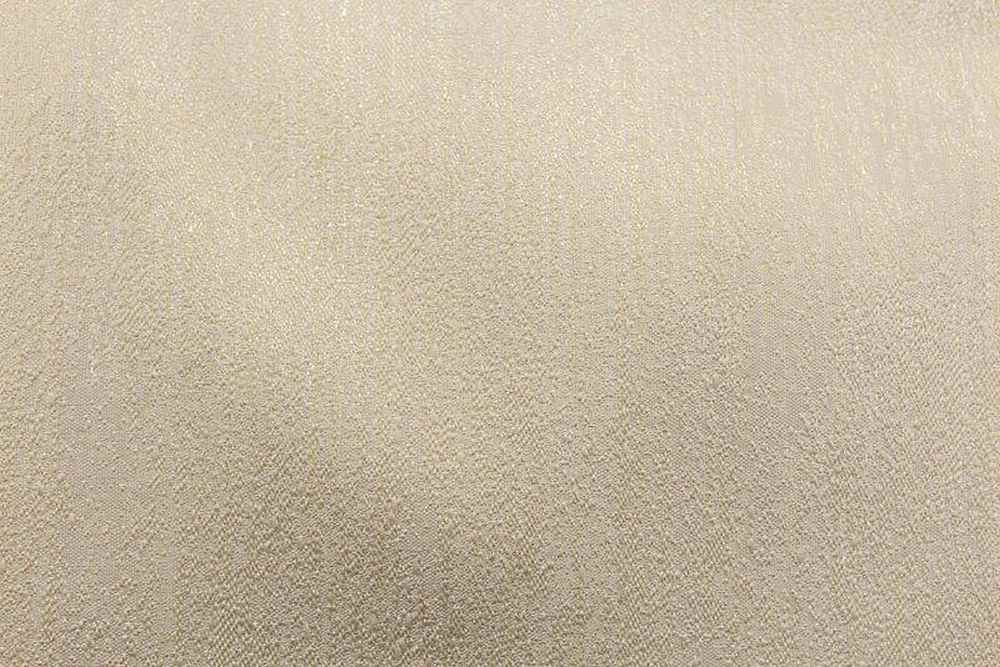 HILLS / IVORY-114 / 100% Polyester