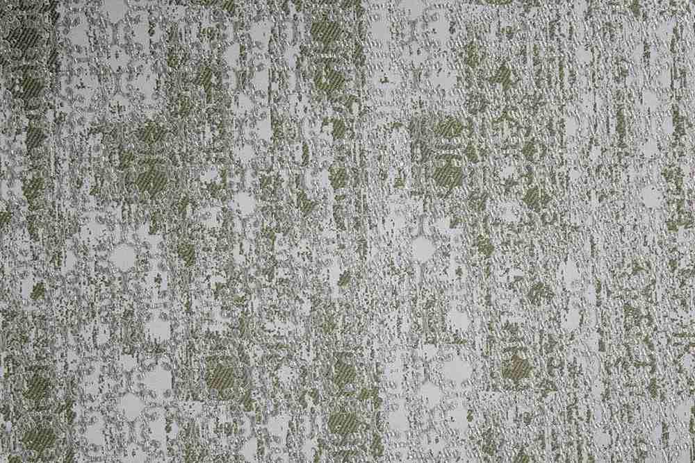 DENVER / GOLD/GREY-550 / 100% Polyester