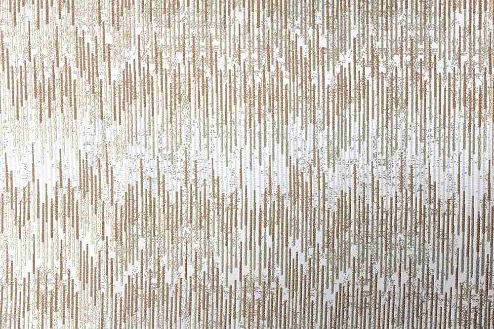 COLORADO / GOLD/BEIGE-003 / 100% Polyester