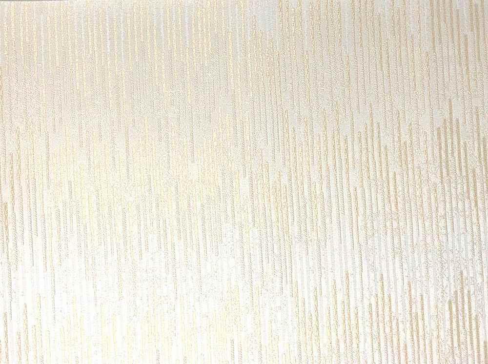 COLORADO / GOLD/IVORY-004 / 100% Polyester