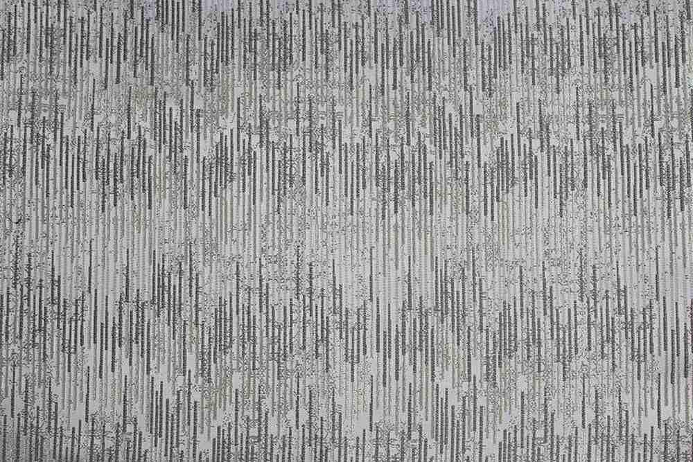 COLORADO / SILVER/GREY-001 / 100% Polyester
