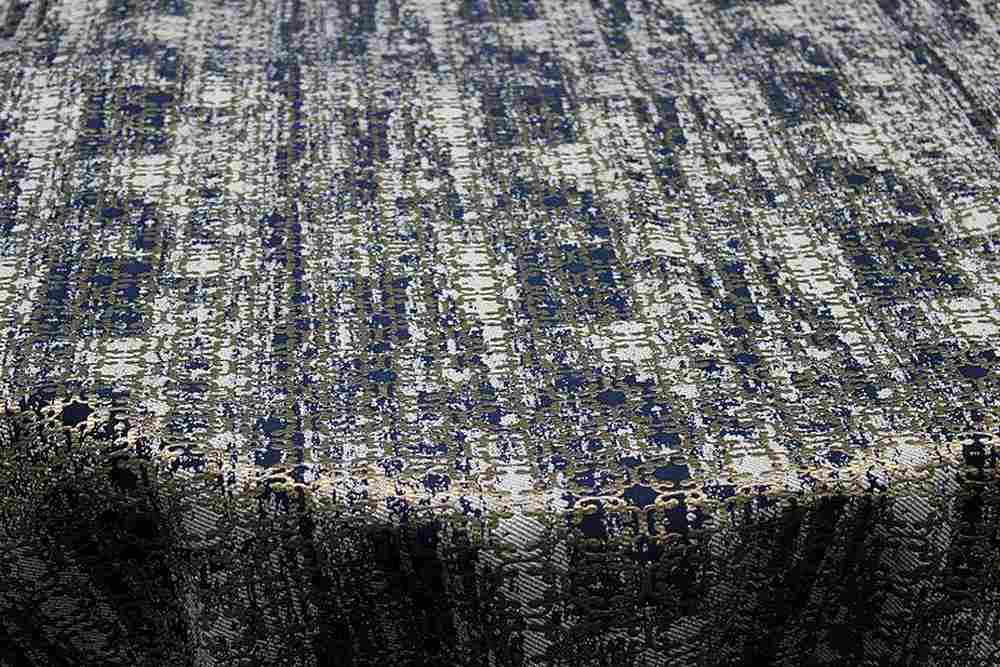 DENVER / FULL IMAGE / 100% Polyester
