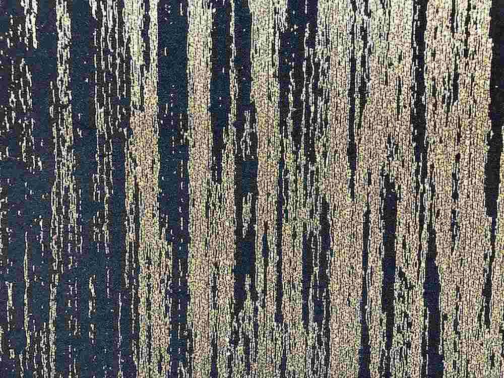 INLINE / NAVY-18 / 100% Polyester