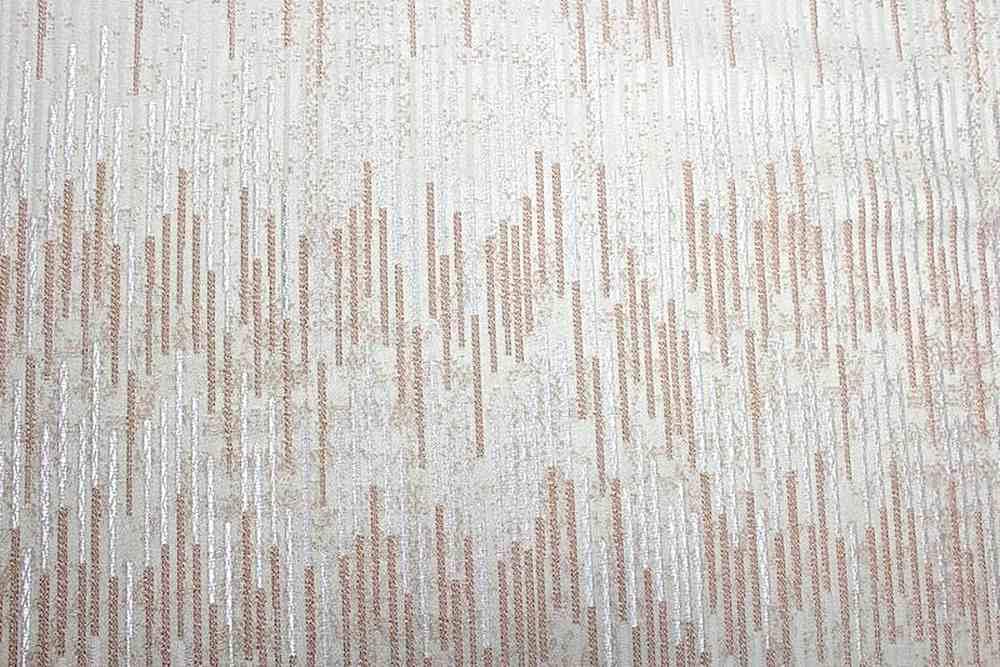 COLORADO / BLUSH-06 / 100% Polyester
