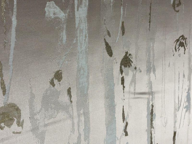 DES ARTS / BLUSH-21 / 100% Polyester
