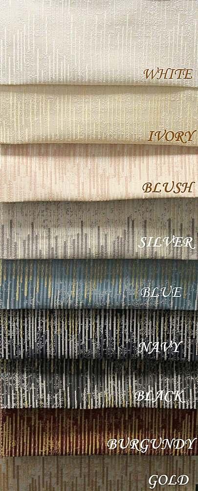 COLOR LINE / COLORADO / 100% Polyester