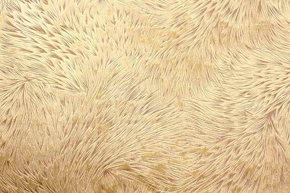 HUNTSVILLE / GOLD-31 / 100% Polyester