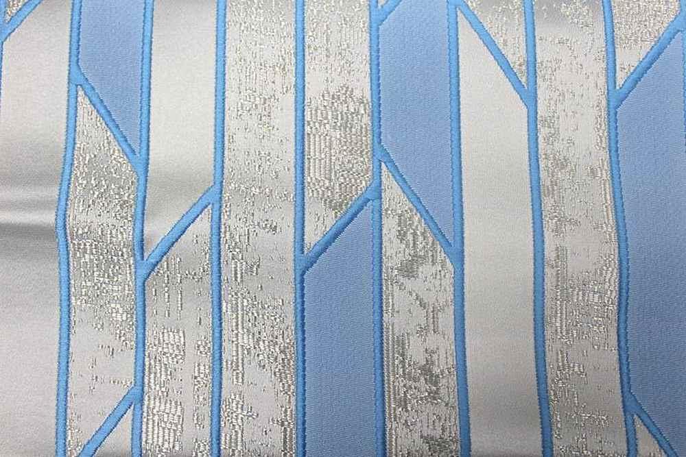 """BRIDGEPORT / OCEAN-CW4 / 100% Polyester 54/55"""""""