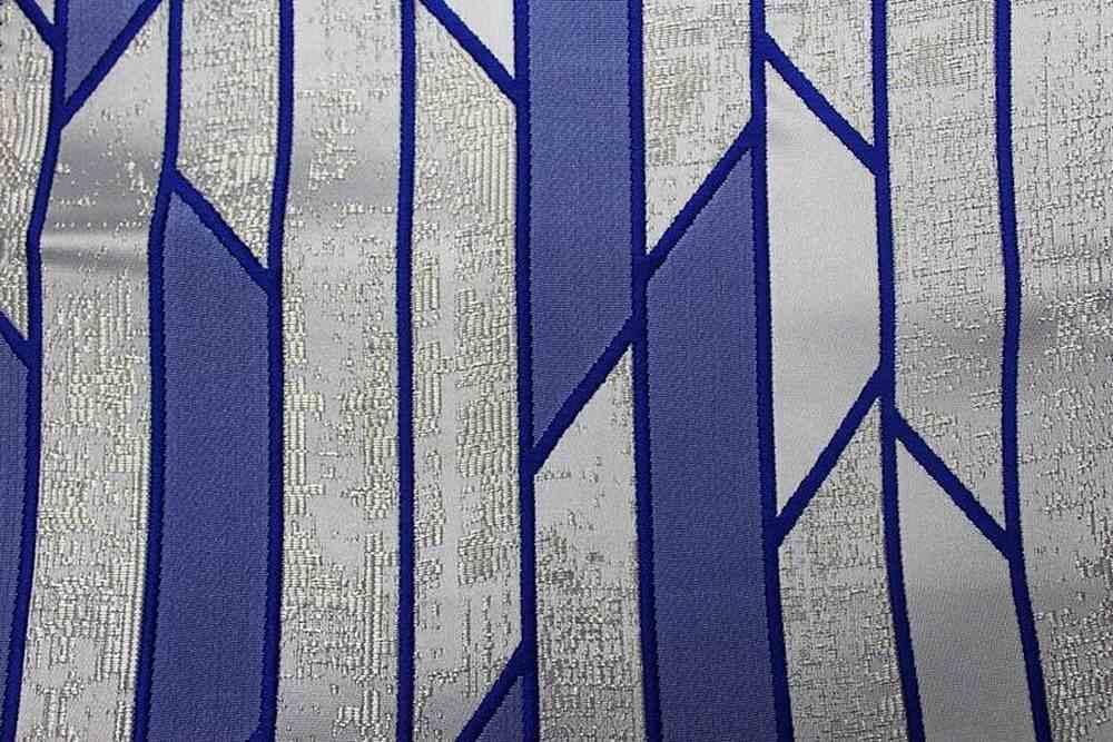 "BRIDGEPORT / VICTORIA-CW5 / 100% Polyester 54/55"""